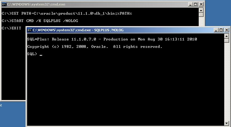 kworld usb2800d drivers for windows 7