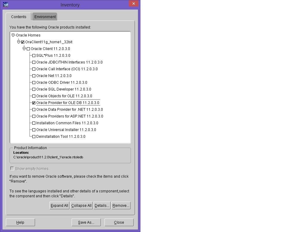 solaris 11 advanced administration guide pdf