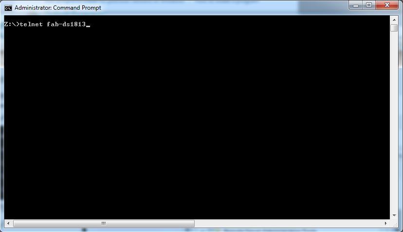 InstallNagiosDiskStation4