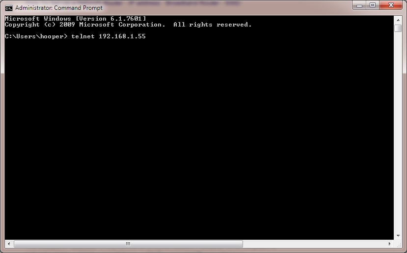nagiosds415_telnet_to_diskstation