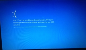 Windows10BlueScreenInternalPowerError