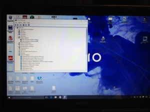 Windows10DeviceManager1
