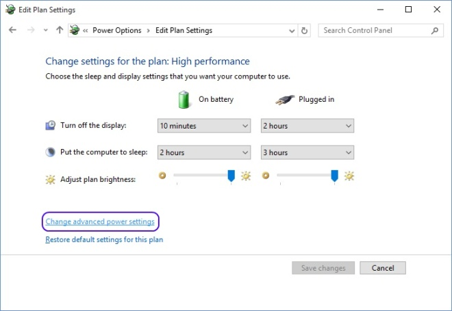 Windows10DisableWakeUp2