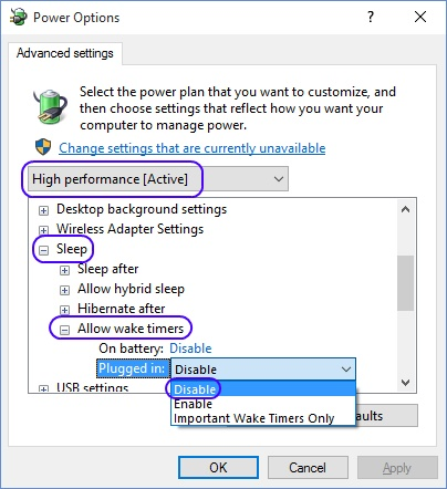 Windows10DisableWakeUp3