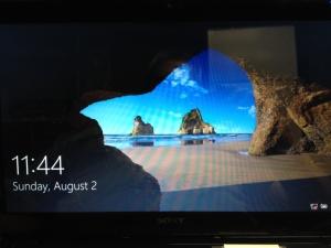 Windows10FirstLogin