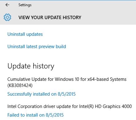 Windows10UpdateKillsStartMenu