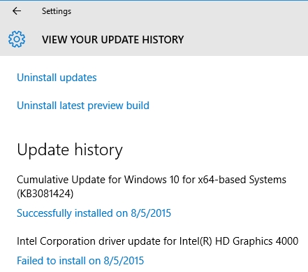 Windows10UpdateKillsStartMenu