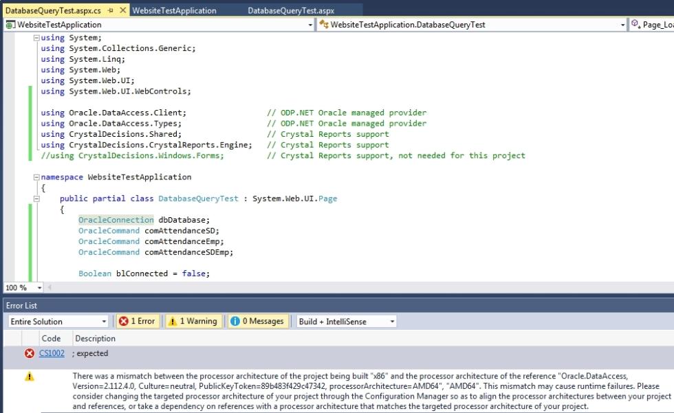 CWebPossibleProblem32Bit64Bit