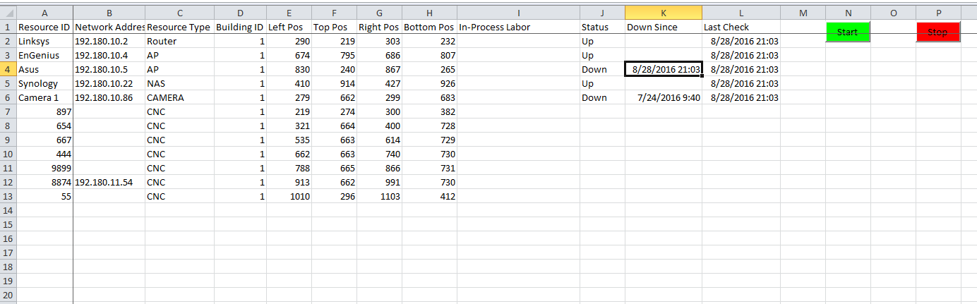 resource-check-in-excel