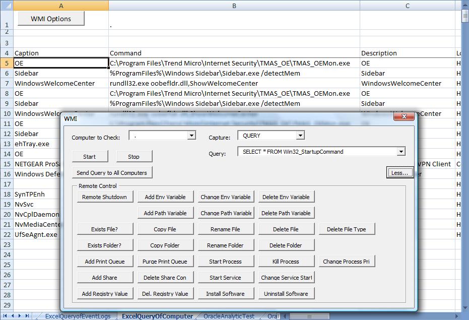 windows-management-instrumentation-in-excel