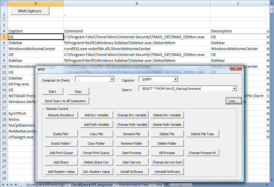 windows-management-instrumentation-in-excel